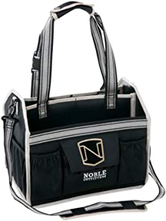 Noble Equestrian EquinEssential Collapsible Tote S