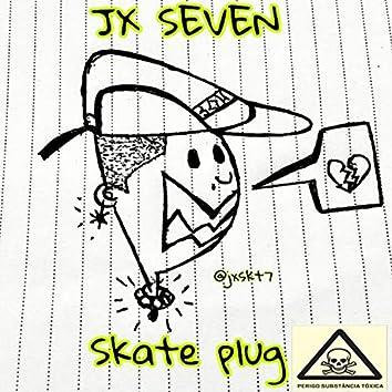 Skate Plug