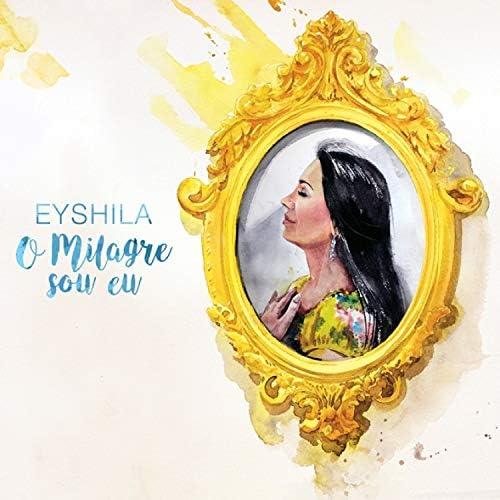 Eyshila