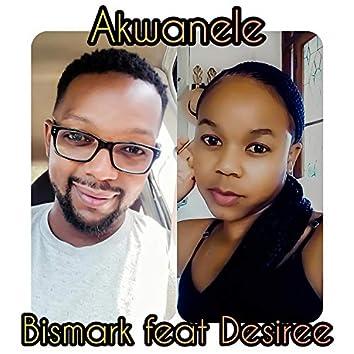 Akwanele (feat. Desiree Camagu)