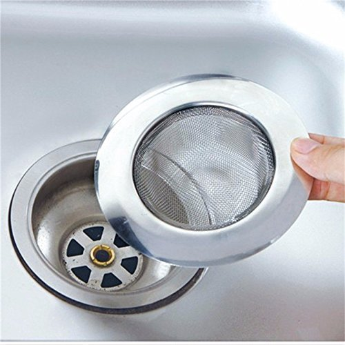 Sink Strainer Buy Sink Strainer Online At Best Prices In