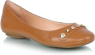 282ef160fa Moda - Luiza Barcelos - Sapatilhas   Calçados na Amazon.com.br