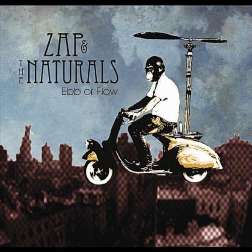 Zap & The Naturals