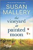 Image of The Vineyard at Painted Moon: A Novel