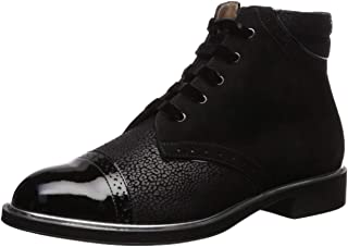 Women's Audrey Ankle Boot