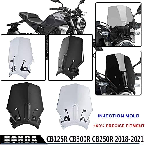 Popular shop is the lowest price challenge Lorababer for Honda CB125R CB300R CB250R Win 2018 2019 2021 Cheap mail order specialty store 2020