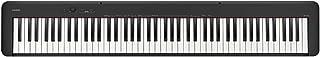 Casio ITCASCDPS100 Piano Digital Cdps100