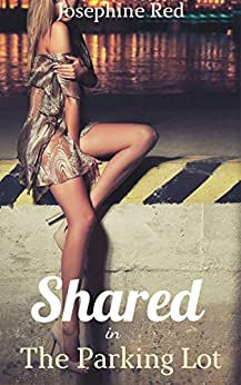 Shared in the Parking Lot Review