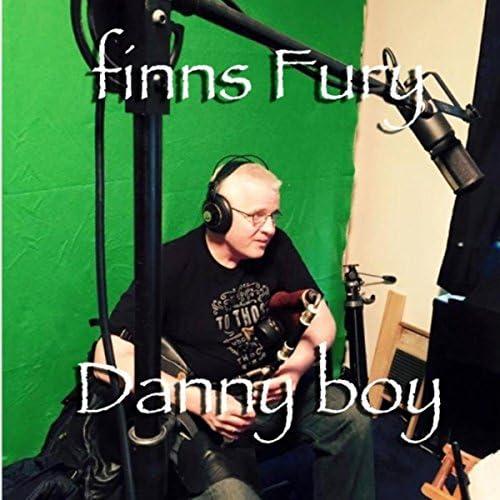 Finns Fury