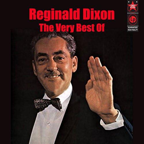 Reginald Dixon