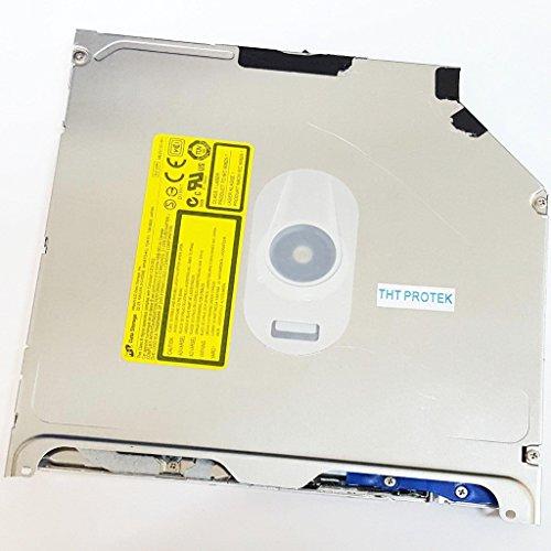 DVD/CD RW Brenner Laufwerk SuperDrive komp. Mit P/N: 678-0592C, 821-0889