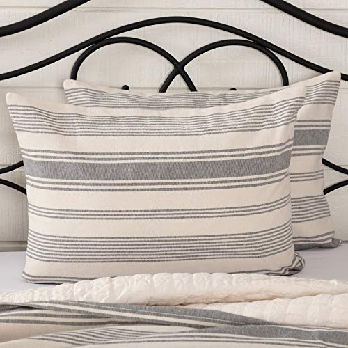 Great Deal! Piper Classics Farm Market Bedding and Curtains
