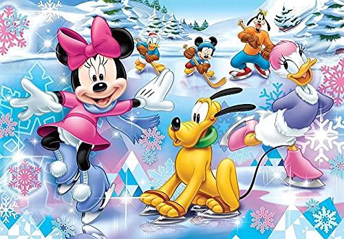 Disney Frozen 2 Bruni The Salamander Cool As Ice Sudadera