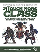Best touch of class book Reviews