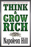 Think & Grow Rich (English Edition) - Format Kindle - 5,50 €