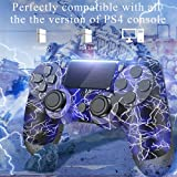 Zoom IMG-1 zcity controller ps4 wireless con