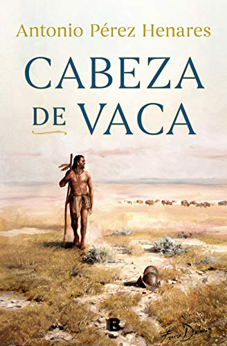 Cabeza de Vaca (Histórica)