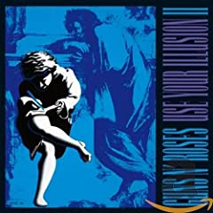 Guns N Roses - Use For Illusion Ii Guns N Roses - Use For Illusion Ii Guns N Roses - Use For Illusion Ii Guns N Roses - Use For Illusion Ii Guns N Roses - Use For Illusion Ii