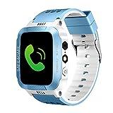 Bluetooth Smartwatch Touch Screen Wrist Watch with Camera/SIM Waterproof Phone Smart Watch Sports