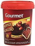 Gourmet Crema al Cacao con Avellanas - 500 g