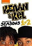 Kenan & Kel: The Best of Seasons 1 & 2