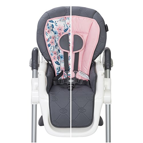 51cQrc7zeOL The Best Fully Reclined Baby Swings for 2021 Review