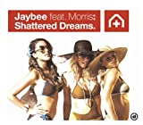 Shattered Dreams (Tito Torres Club Mix)