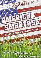 American Smartass [DVD] [Import]