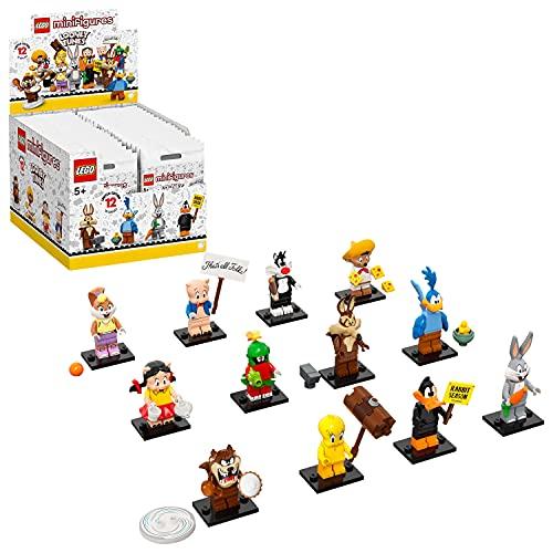Sobres Sorpresa Lego Marca LEGO