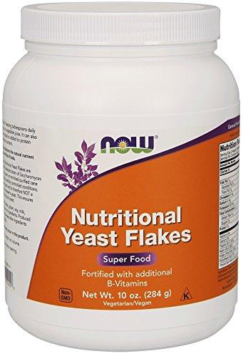 WEIDER Protein 80 Plus Eiweißpulver, Banane, Low-Carb, Mehrkomponenten Casein Whey Mix für Proteinshakes, 500g
