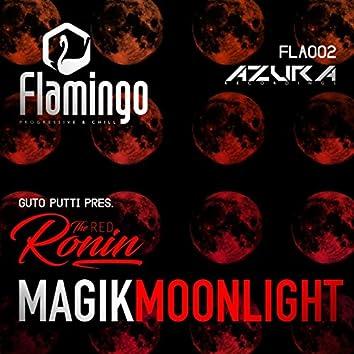 Magik Moonlight