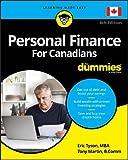 Personal Finances Review and Comparison