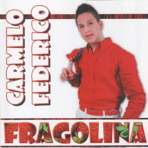 Carmelo Federico