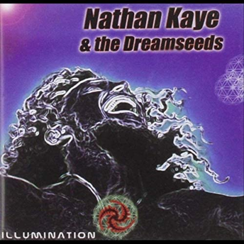 Nathan Kaye & The Dreamseeds