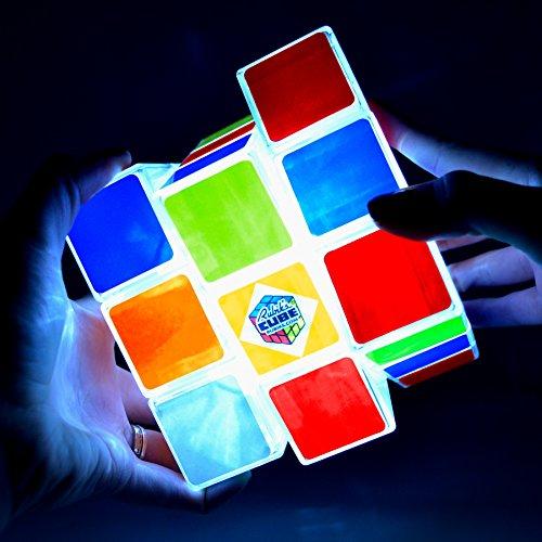 Rubik - Juego Educativo (13615)