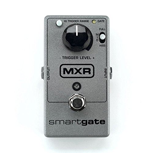 MXR M135 Smart Gate Noise...