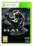 Halo Aniversario: Combat Evolved