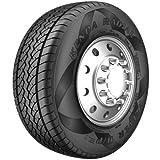 KENDA KR 15SUV–205/70/R1596S–F/C/73–estate pneumatici (4X 4)