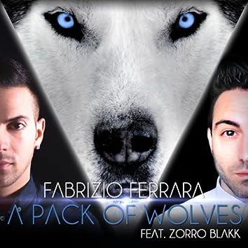A Pack of Wolves (feat. Zorro Blakk)