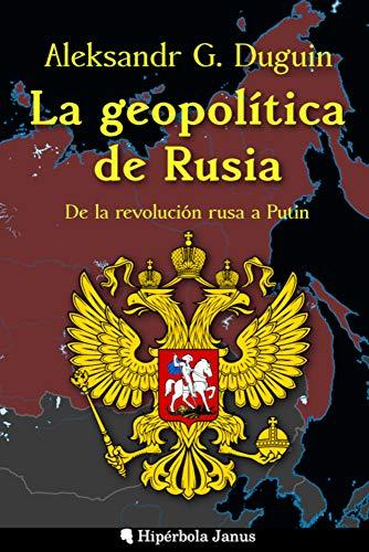 Reuniunea G7   Londra vrea limitarea propagandei și dezinformărilor rusești