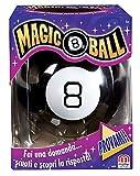 Juego Magic 8 Ball GNP88ITA MATTEL GAMES