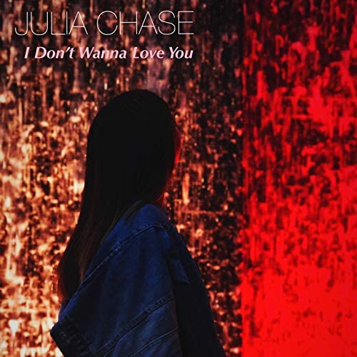 Julia Chase