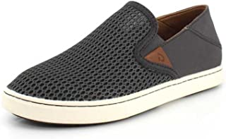 OLUKAI Women's Pehuea Slip On