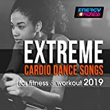 Something Just Like This (Fitness Version 128 Bpm)