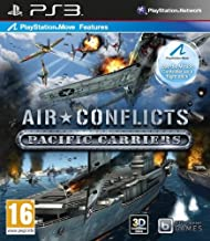 GIOCO PS3 AIR CONFLICT