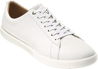 Women's Grand Crosscourt Ii Sneaker