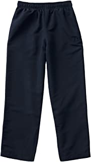 Champion Kids Infinity Microfibre Track Pant