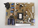 SAMSUNG UN40H5203AF L40GF_DDY BN44-00666A Power Supply 3455