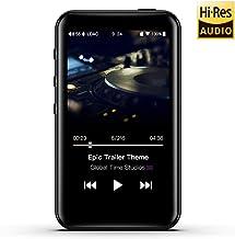 Sponsored Ad - FiiO M6 Hi-Res Lossless MP3 Music Player with HiFi Bluetooth aptX HD/LDAC, USB Audio/DAC,DSD/Tidal/Spotify ... photo