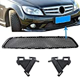 RainMan S Front Bumper Grille Grill Lower...